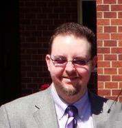 Jason C. Kay