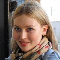 Lili Wagner - Andrianne