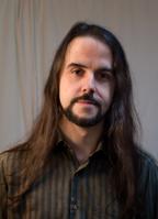 Juan José Fernández De Latorre