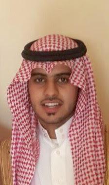 سهيل محمد السيف