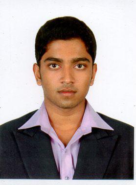 Prem Ramesh