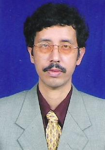 Joydip Roychowdhury