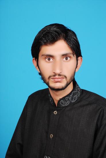 Muhammad Adnan Rauf