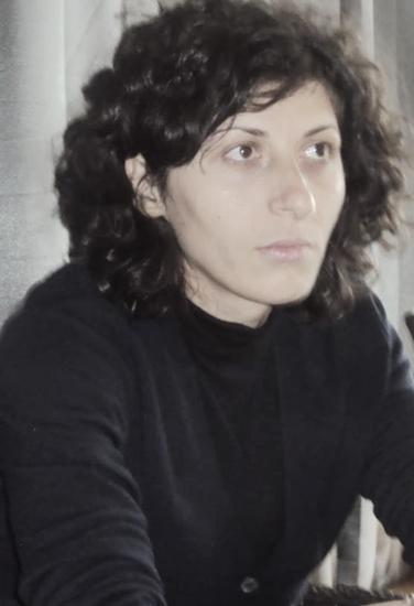 Nino Titi
