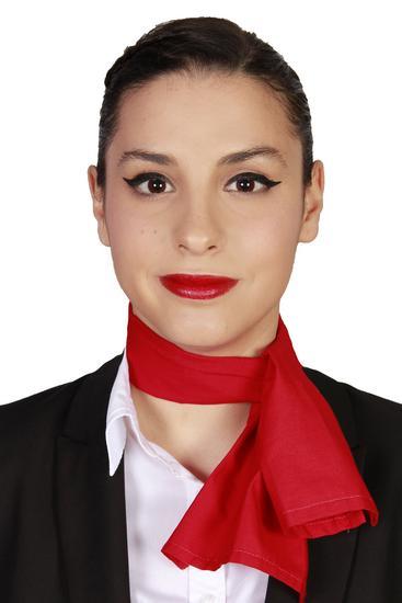 Raquel Picazo calabria