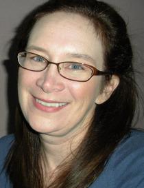 Jennifer Carlson