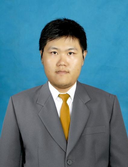 Erwin Santoso