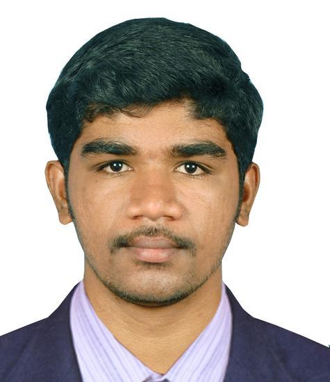 Arunachalam S