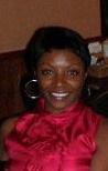 Rhonda K Jackson