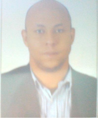 Mohamedabd elrahim mostfa Sayed