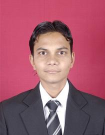 Jugal Jain