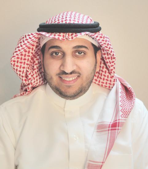 ahmed al-lwaiheq