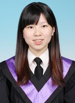 Shu Ping Chan(Hannah)