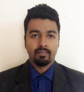 Affan Abdulla