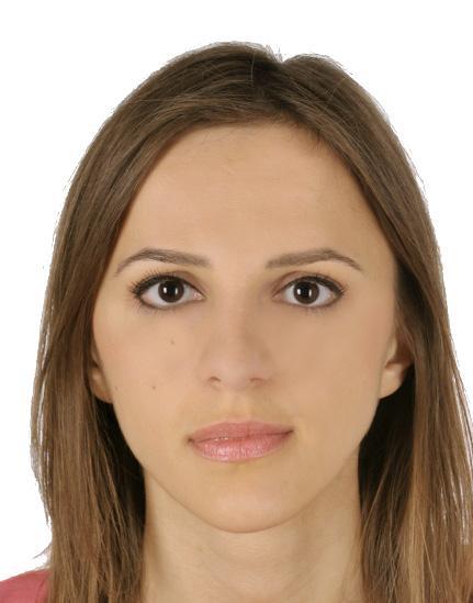 Nataliia Antoniuk