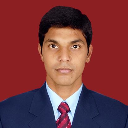 Rohit Udhav Bharti