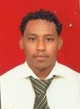 Maghrabi Mohamed maghrabi .