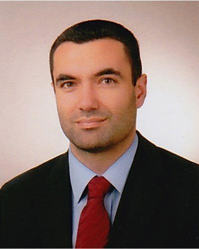Sérgio Emanuel Soares Ribeiro