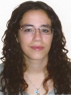 Estefania Ibarra JIMENEZ