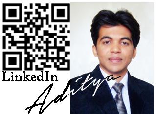 Aditya Hridaya