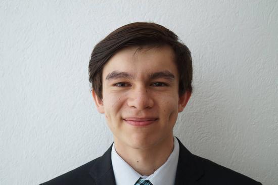 Diego Armando Trejo Torres