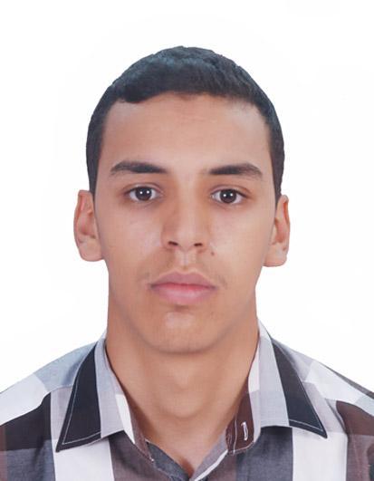 Youssef Bahdi