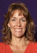 Alicia Roberts