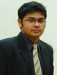 Shakerul Islam Khan