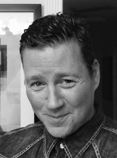 Morten Klinte