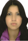 Nuria Nicolle Arteaga Veliz