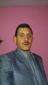 رامى بدر عبد النبى