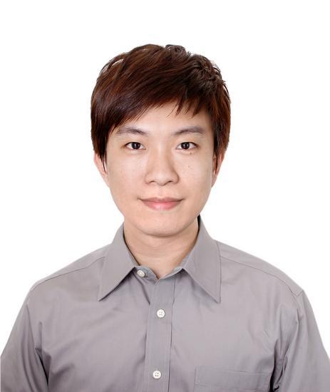 Kuan-Jung Chen