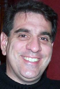 Joseph Zuccaro