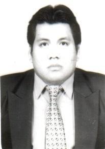 David Aguilar