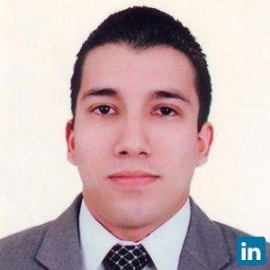 Luis Arana Canales