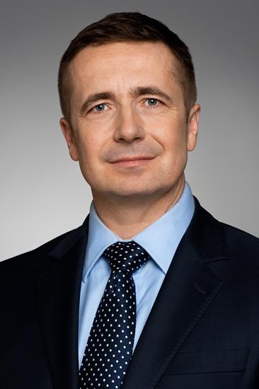 Peter Siroky