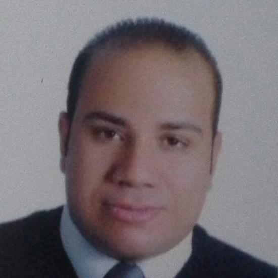 Mohamed Wageh sadek