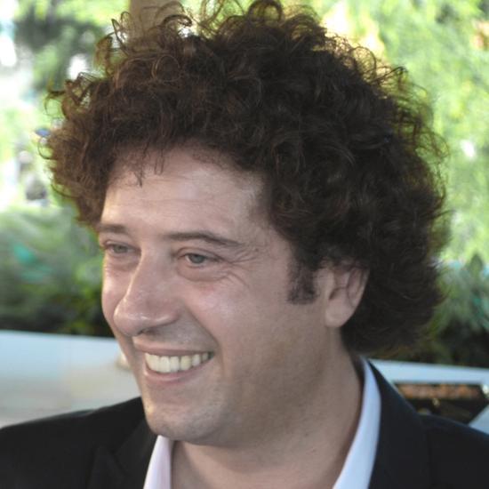 Roberto Cavallaro