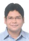 Ankur  Singhai