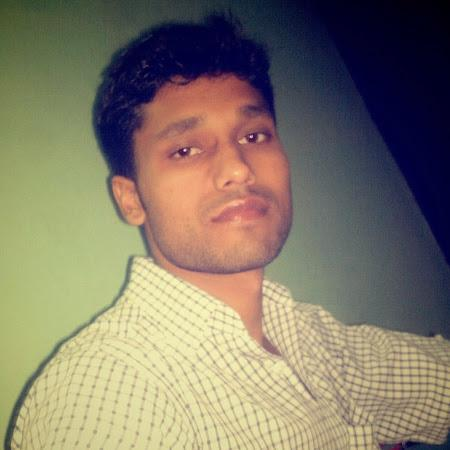 Priyvrat Chauhan