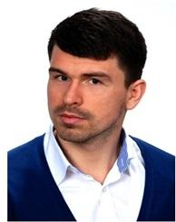 Mariusz Brzostek