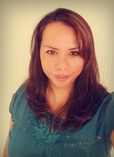 Lizbeth MARQUEZ