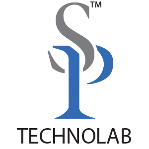 SP Technolab Pvt Ltd