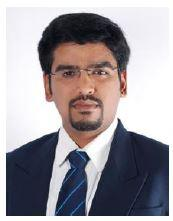 Vijay Shanker Gopinath