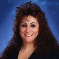 Cindy Blount