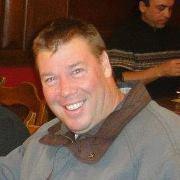 Brett Whelan