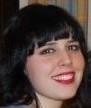 Raquel Bahamonde Barreiro