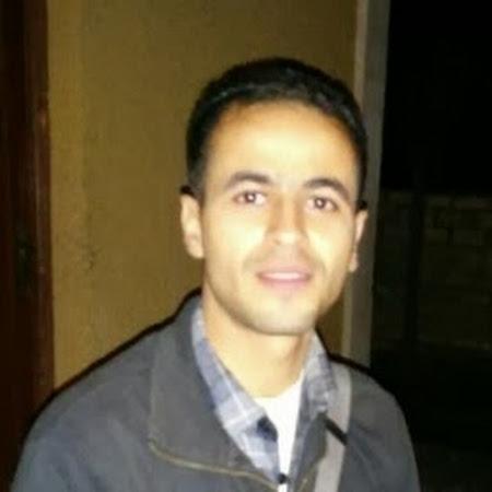 Hussein Ismail