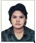 Soneeta Harris