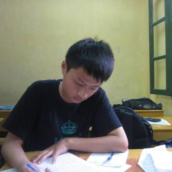 Nguyễn Phương Hà